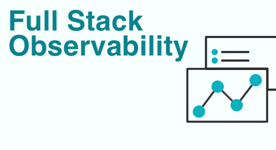 Live Webinar:  Introduction to New Relic Full Stack Observability