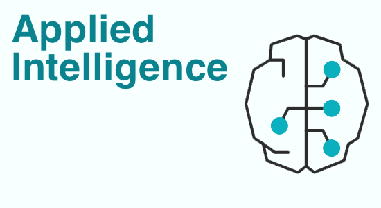 Live Webinar:  Introduction to New Relic Applied Intelligence (AI)