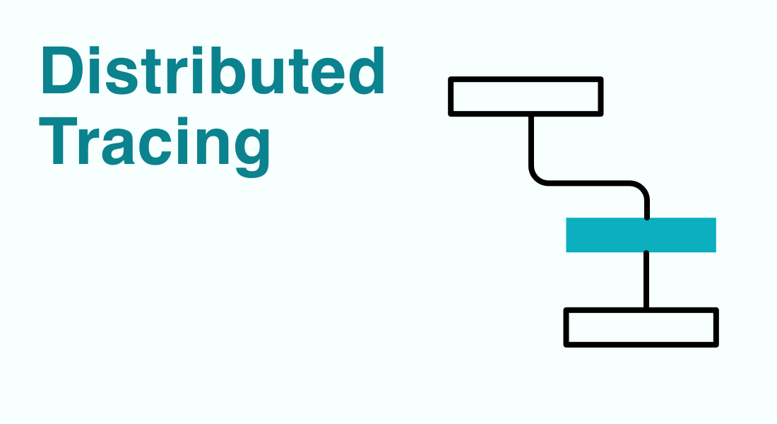 [Webinar] New Relic Distributed Tracing: Tracking Across Your Application Stacks