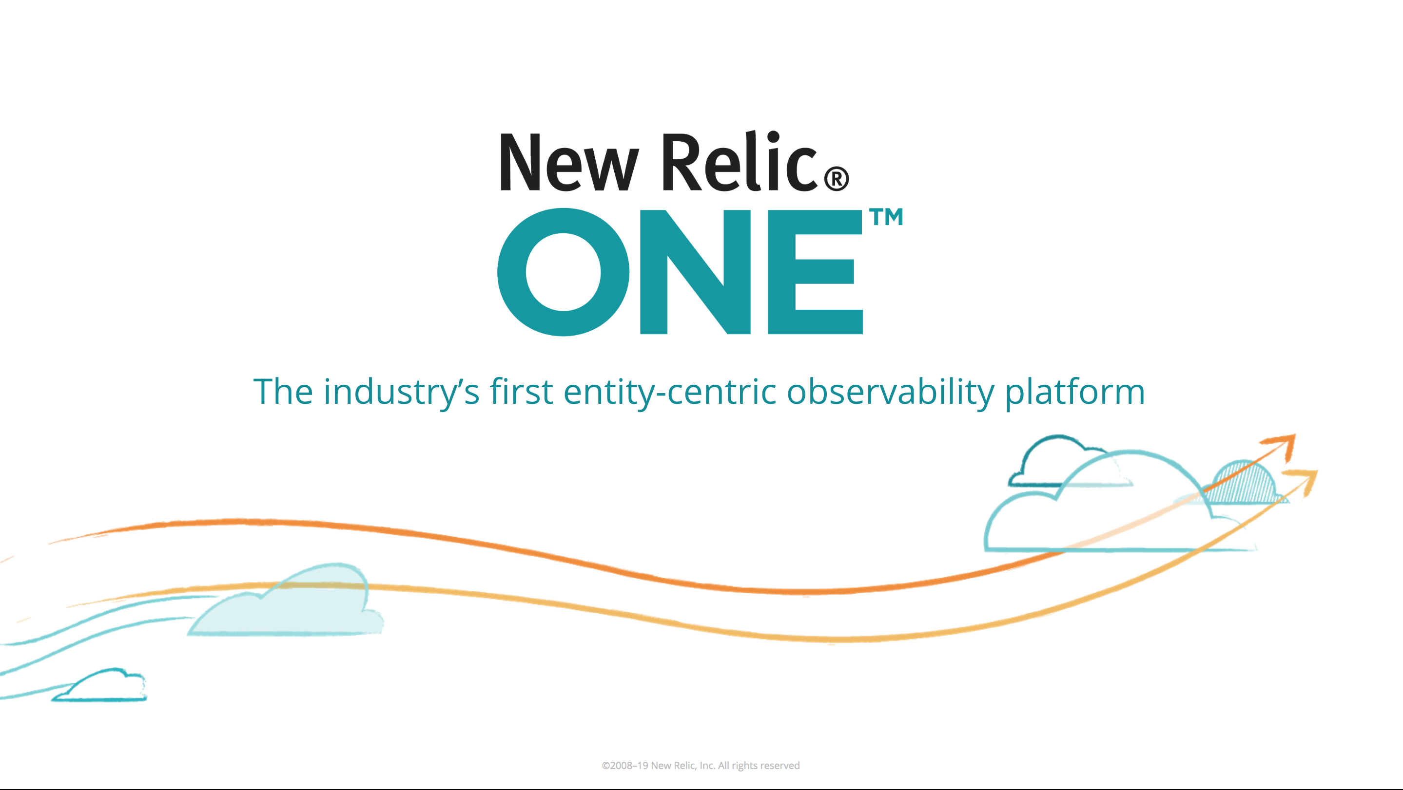 New Relic One