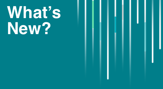 Live Webinar: What's New at New Relic