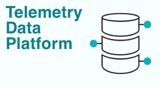 Telemetry Data Platform