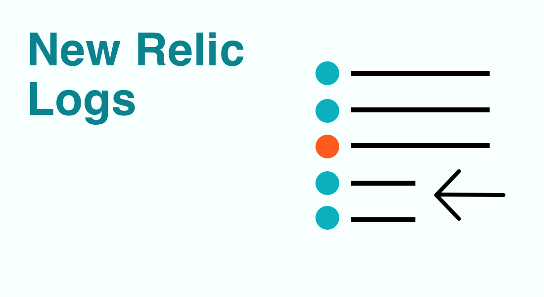 [Webinar] Maximizing Observability with New Relic Logs