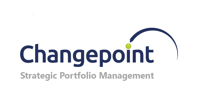 Changepoint SPM:  Introduction to Changepoint Strategic Portfolio Management (CP SPM)