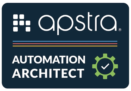 Apstra Automation Architect - AAA Certification
