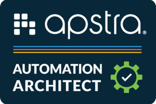 Apstra Automation Architect - Certification Exam