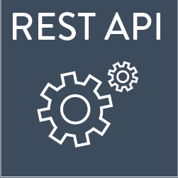Basics of Zuora's REST API