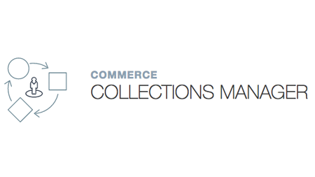 Zuora Connect: Collections Manager