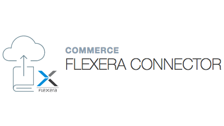 Flexera Connector