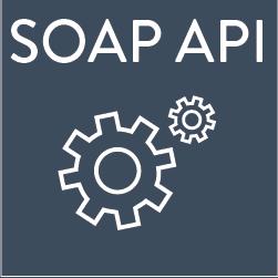 Basics of Zuora's SOAP API