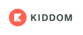 Kiddom On-Demand PL