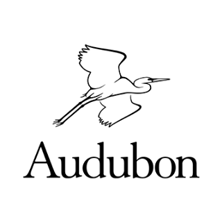 Audubon Training Center