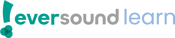 Eversound Learn