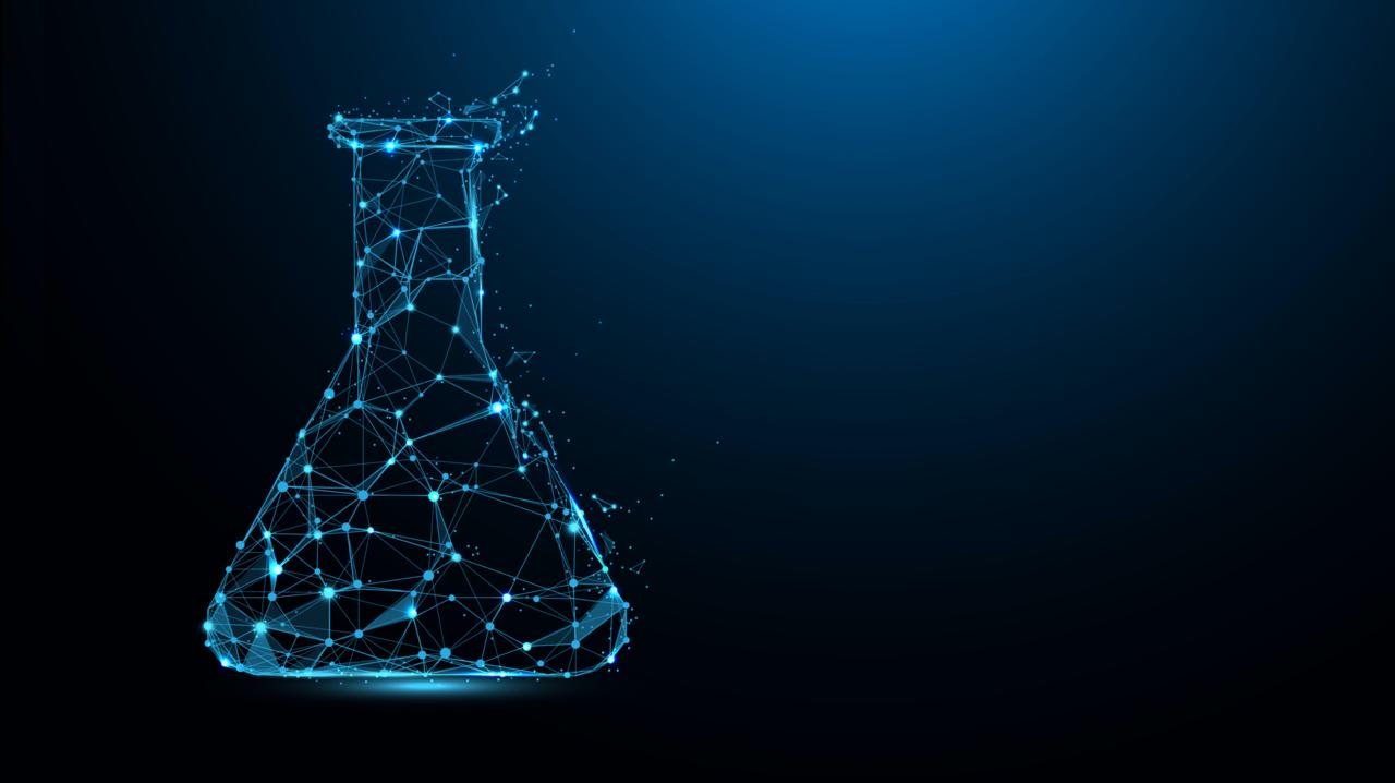 Lab: Predict Churn