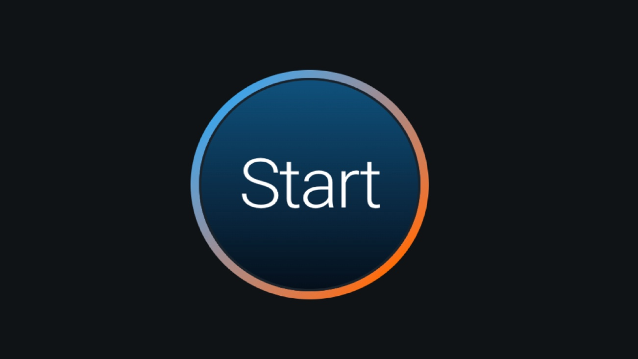 MLOps Starter (Self-paced)