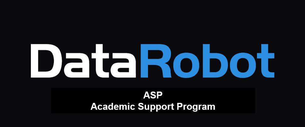 Academic Support Program Resources