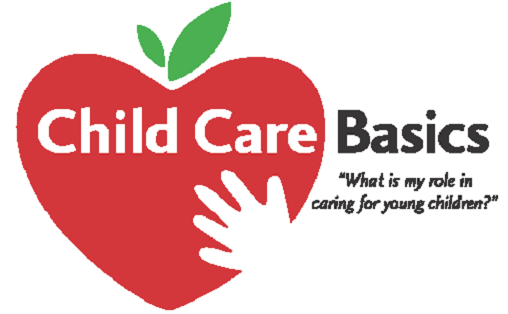 Child Care Basics Course - 30 Hour STARS