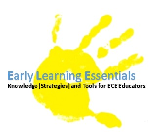 STEM in the Early Education Classroom | 3 Hours