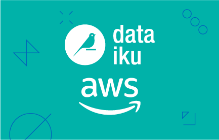 Integration with Amazon Redshift (Open)