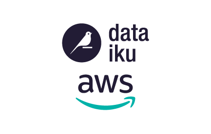 Integration with Amazon Redshift