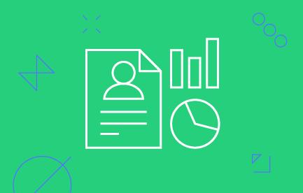 Use Case: Web Logs Analysis (Open)