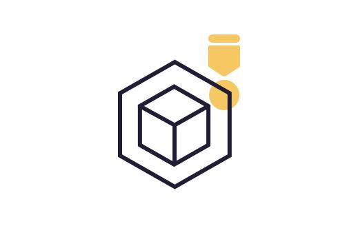 Core Designer Certificate