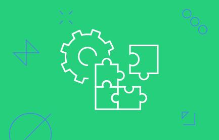 Plugin Development (Open)