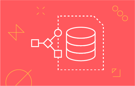 Integration with MongoDB (Open)