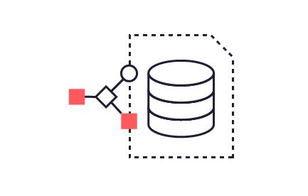 Integration with MongoDB