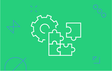 Plugin Management (Open)