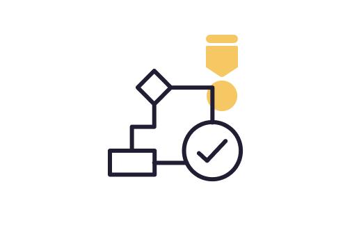 Advanced Designer Certificate