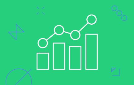Interactive Visual Statistics