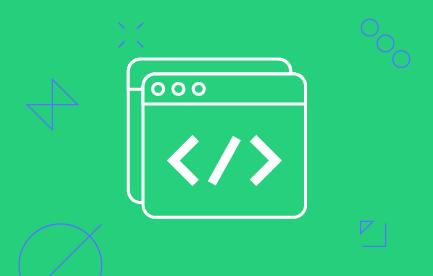 Web Apps in Dataiku DSS (Open)