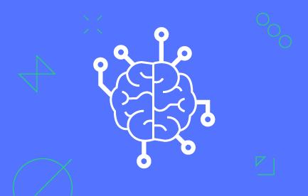 Machine Learning Basics (Open)