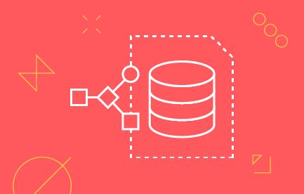 Dataiku DSS & SQL (Open)