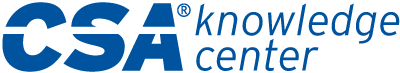 CSA Knowledge Center