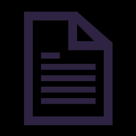 Admin Track - Content Creation