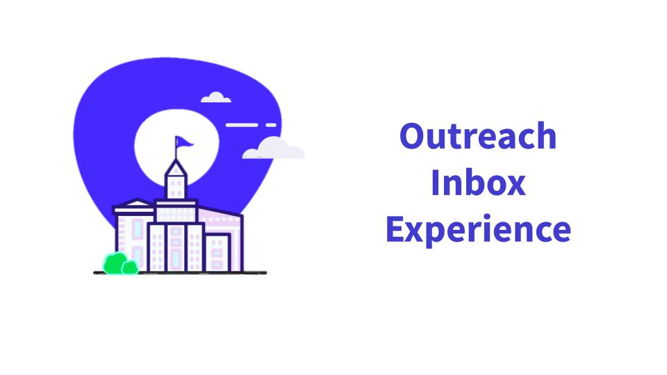 AE 102 Inbox Experience
