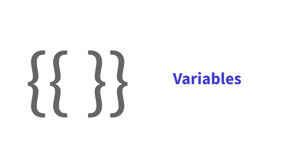 Variables in Outreach