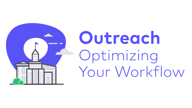 Optimizing Your Workflow