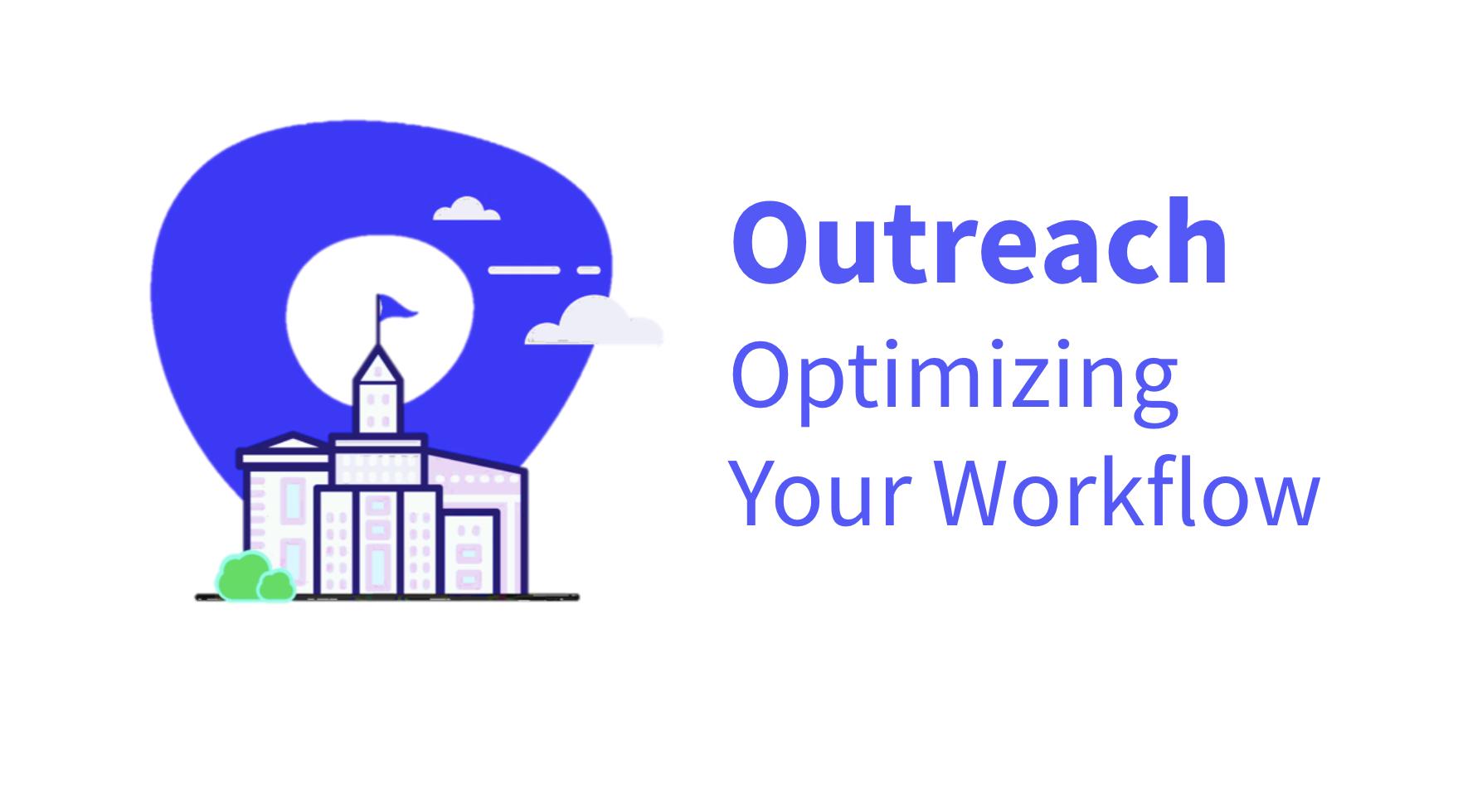 Optimizing Hunter Workflow