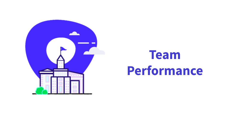 Team Performance