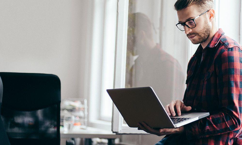 Cómo hacer crecer tu negocio utilizando herramientas certificadas
