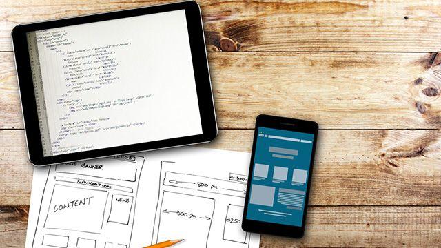 Aprende sobre aplicaciones para gestionar masivamente tus publicaciones y ventas