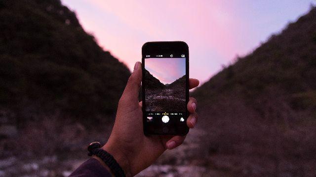 Consejos sobre fotografía para publicaciones efectivas