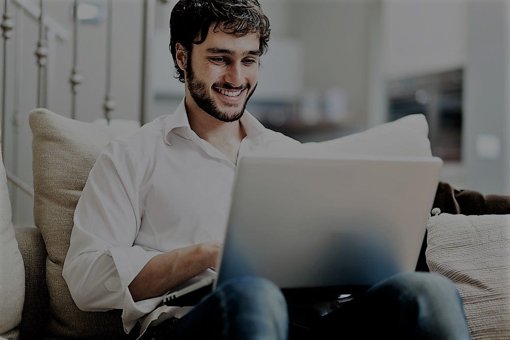 ¿Nuevo vendiendo online? Empieza a publicar