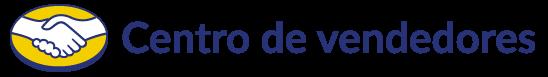 Universidad Mercado Libre