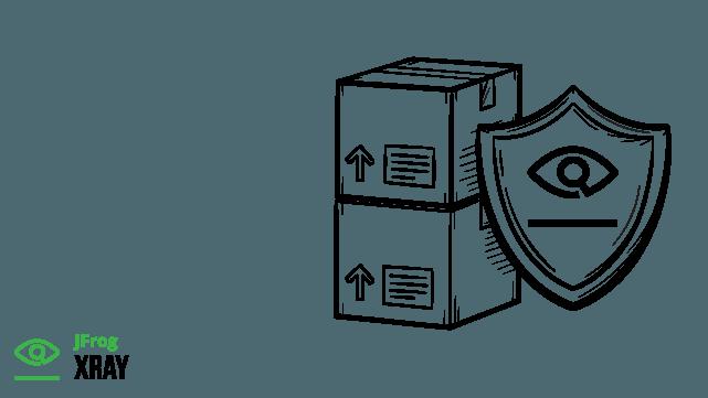 JFrog Xray: Administration