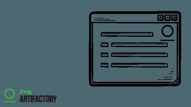 JFrog Artifactory: Advanced Administration