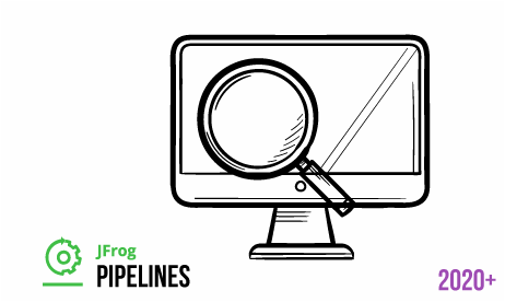 JFrog Pipelines: Terminology and Concepts